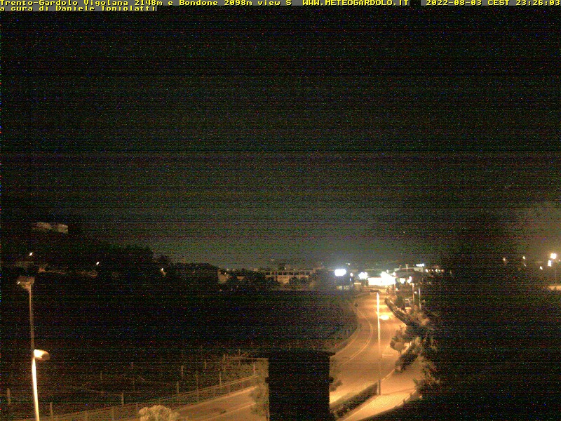 http://www.meteogardolo.it/meteo/webcam2.jpg