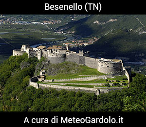 Besenello (TN)